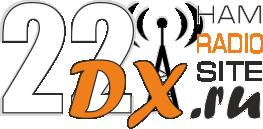 22DX.RU