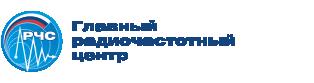 grfc_logo