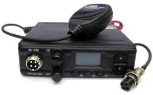 radiostantsiya-megajet-333