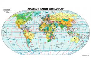 Карта мира в высоком качестве скачать