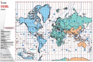map_icom_A1