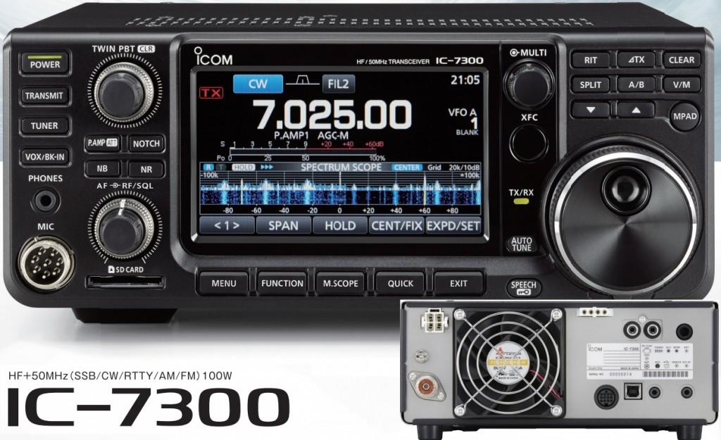 ic7300-3