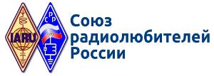 logo5-300x107